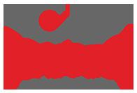 Activant Solutions Logo